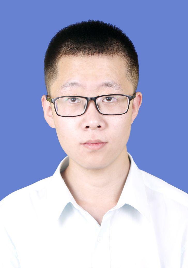 昔阳家教刘教员
