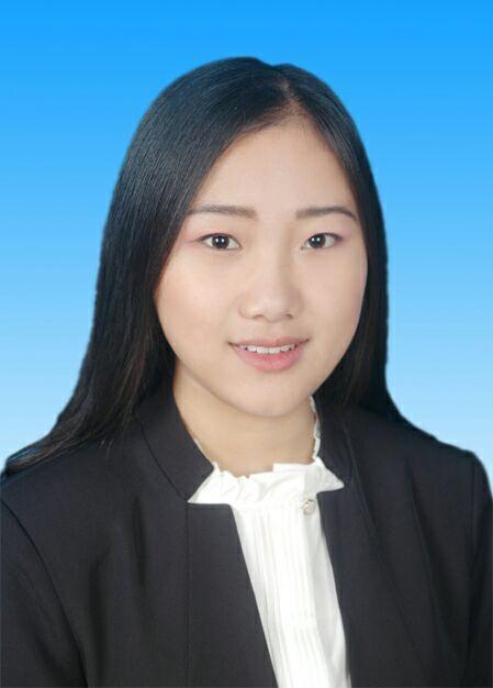 北京家教闫教员