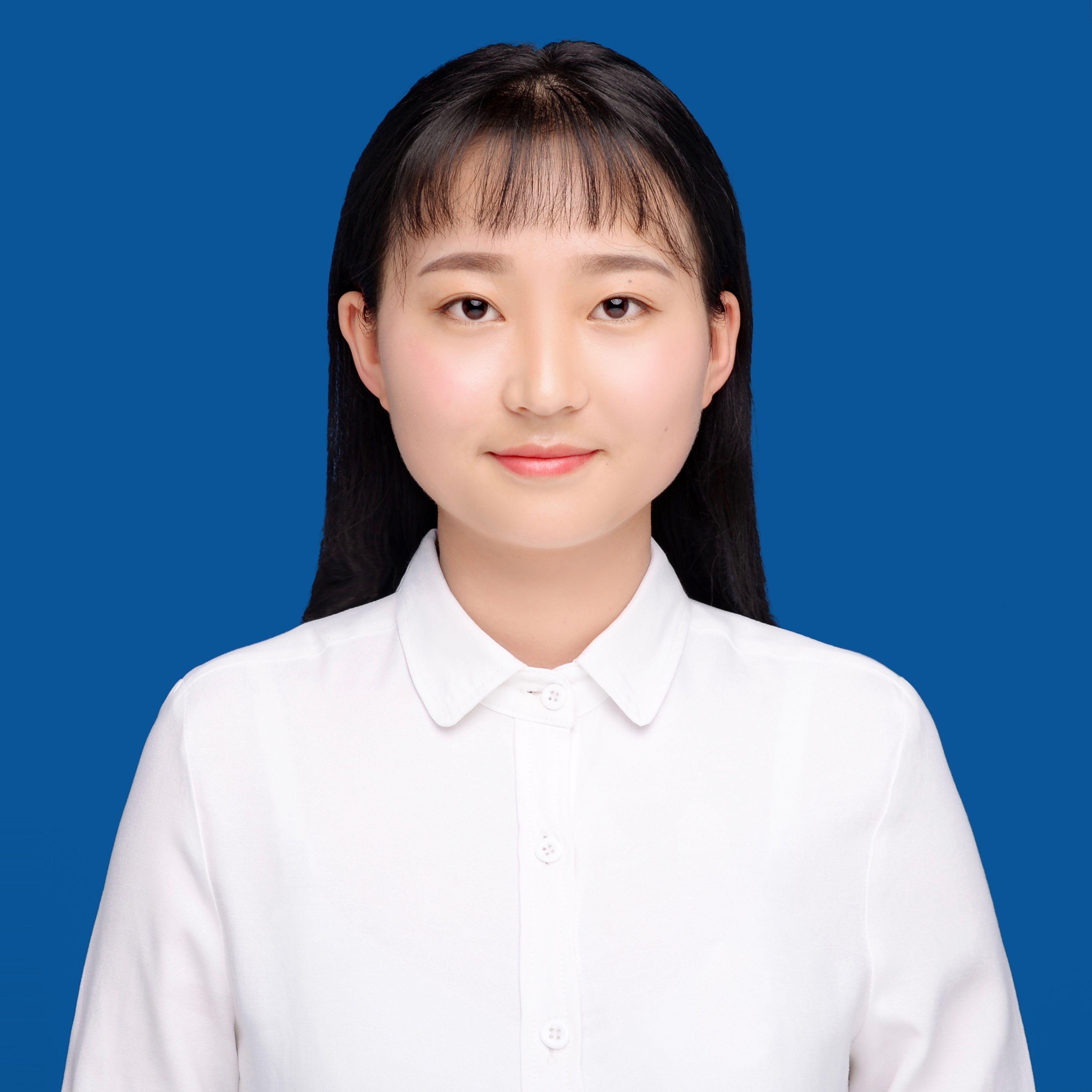 杭州家教赵教员