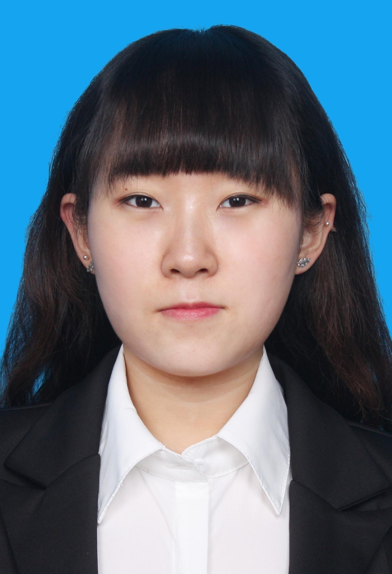 北京家教胡教员