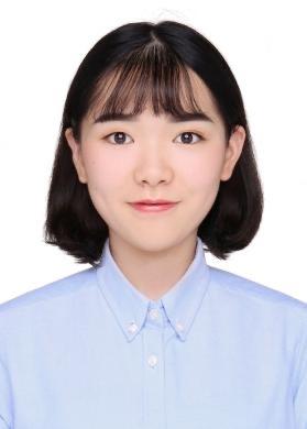杭州家教高教员