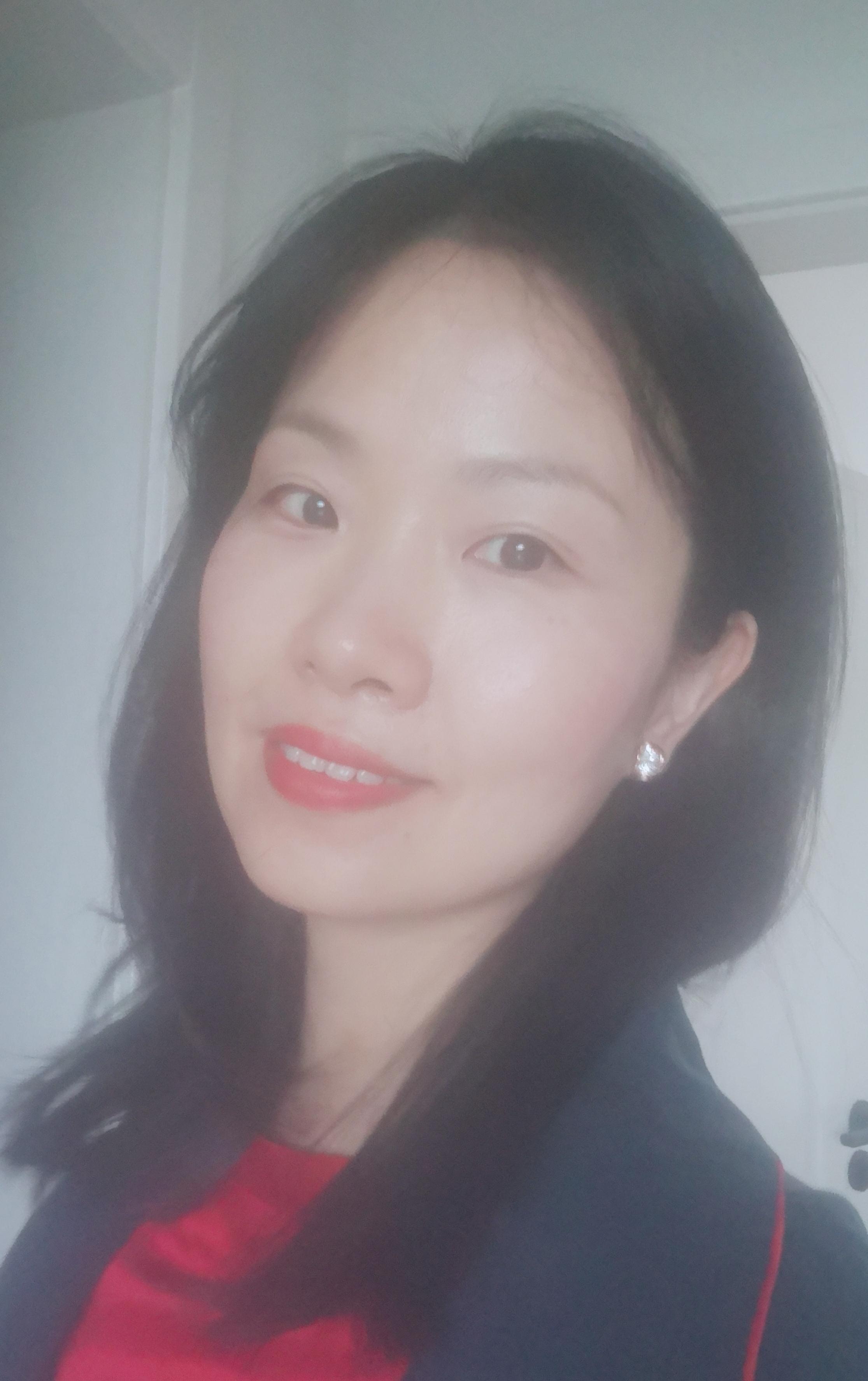 北京家教谭教员