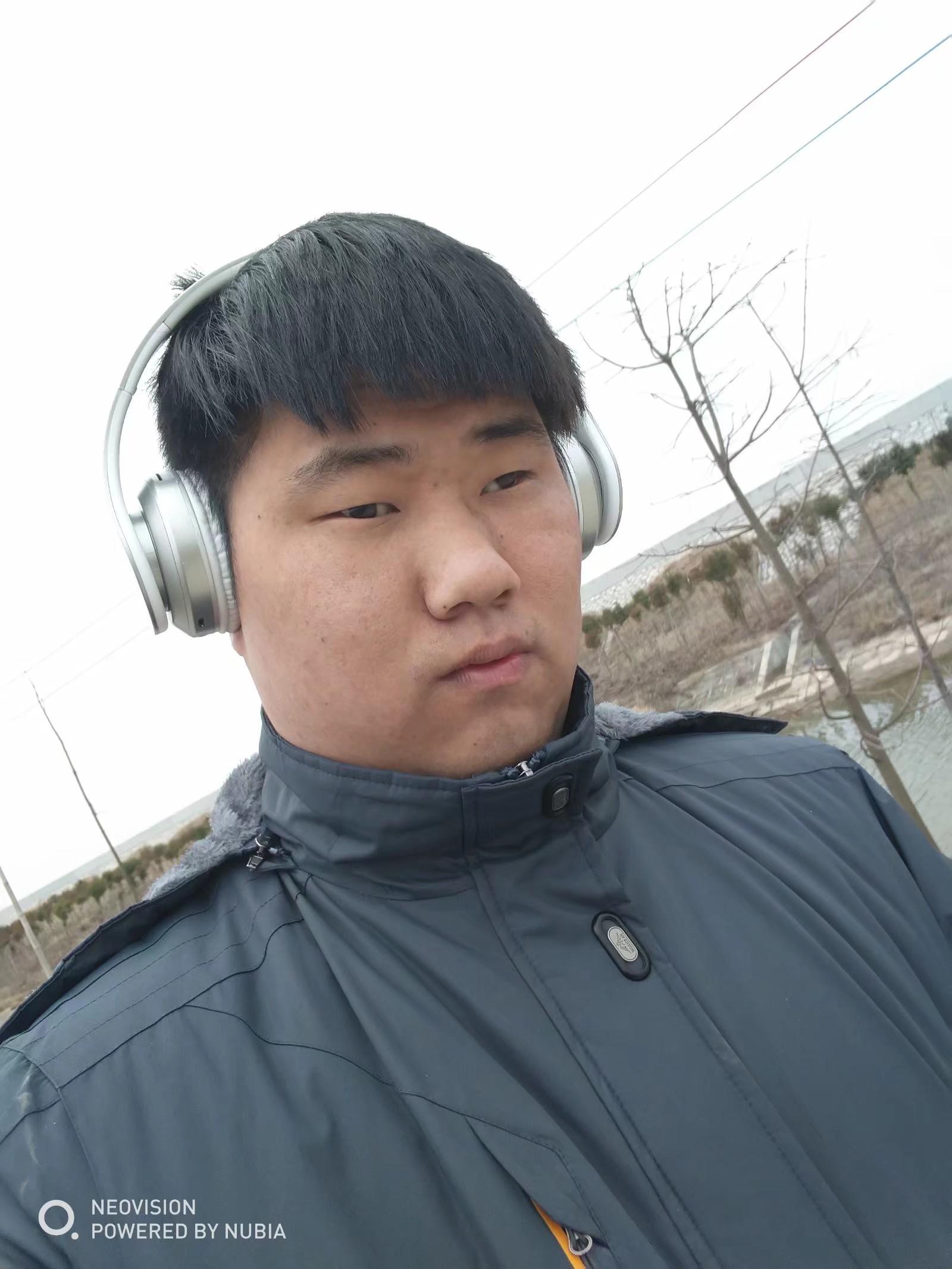 杭州家教藤教员