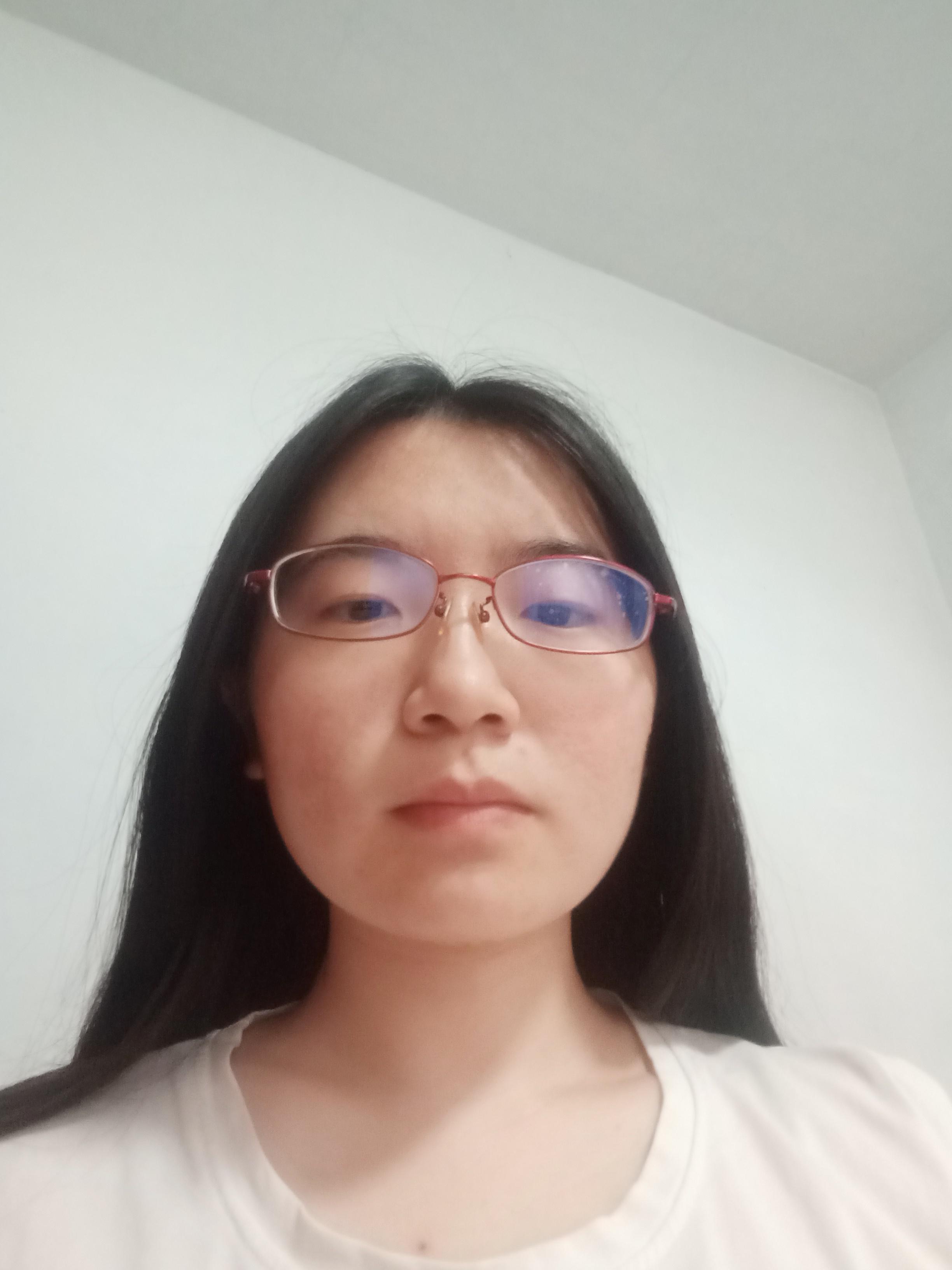 天津家教刘教员