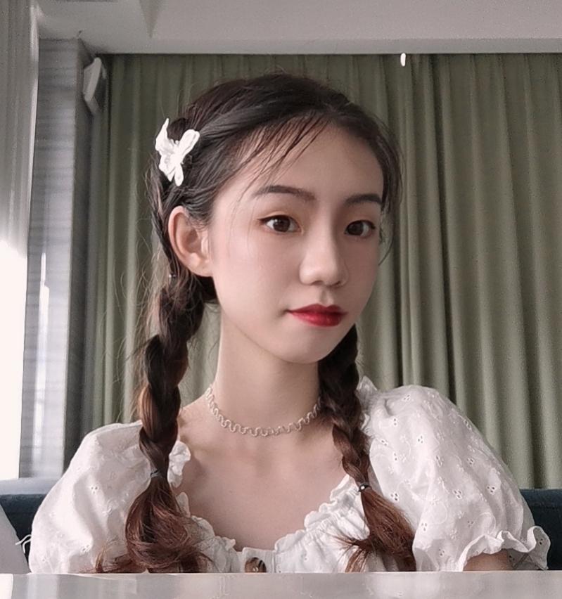 湘桥家教朱教员
