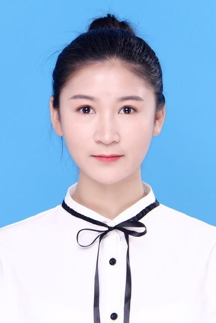 淮北家教蒋教员