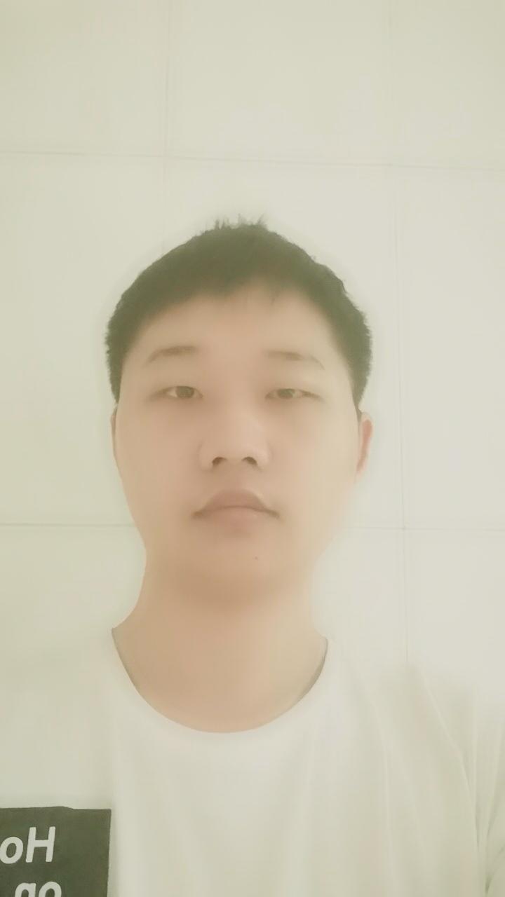 深圳家教马教员