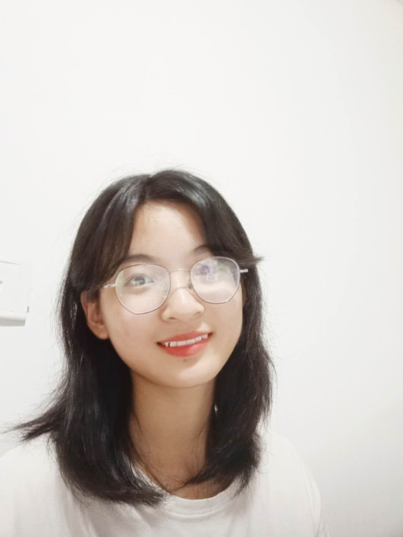 无锡家教韩教员