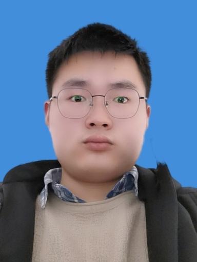 芜湖家教范教员