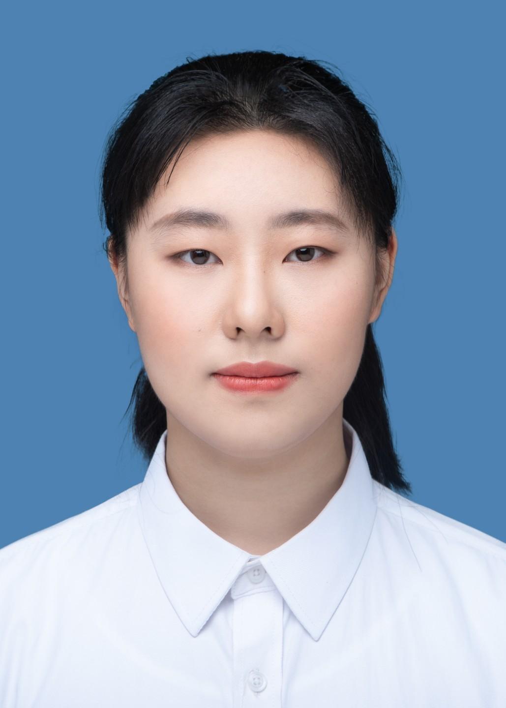 南京家教高教员