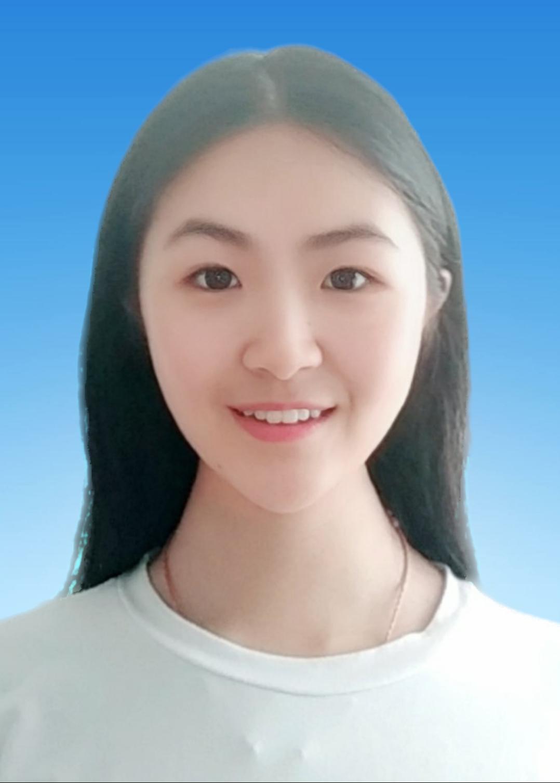 芜湖家教周教员