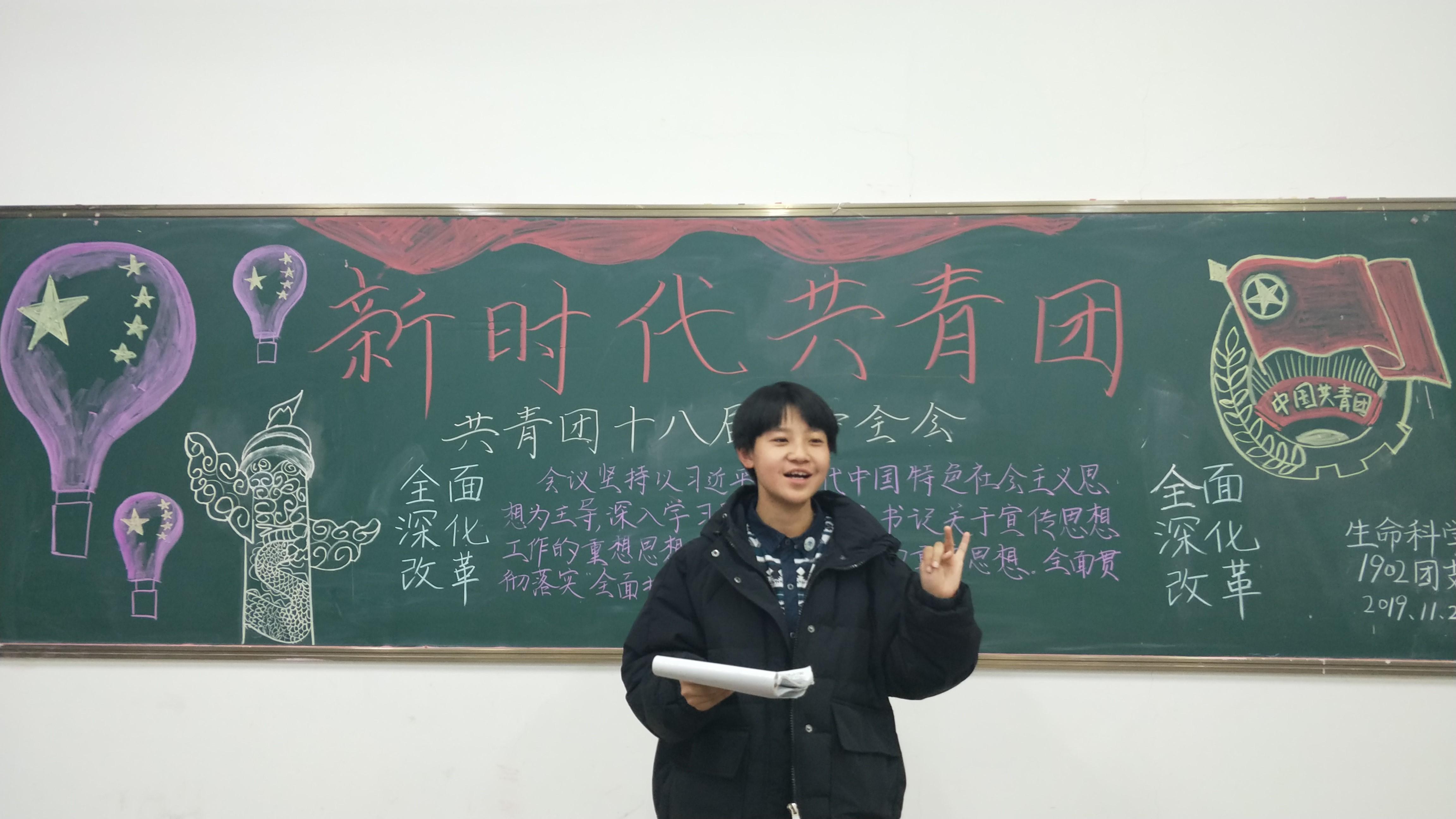 长治家教和教员