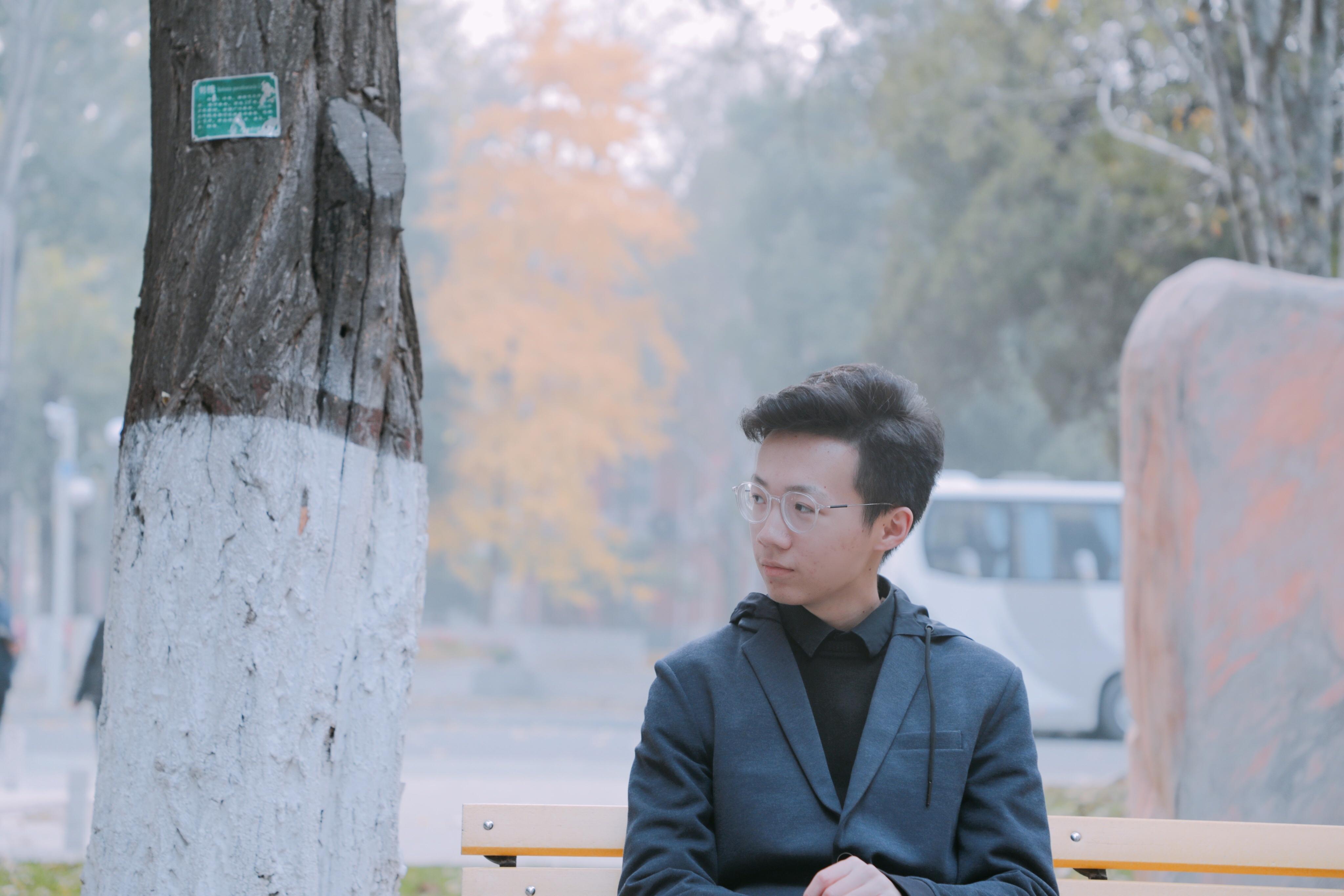 北京家教熊教员
