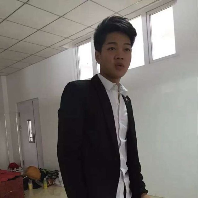 北京家教席教员