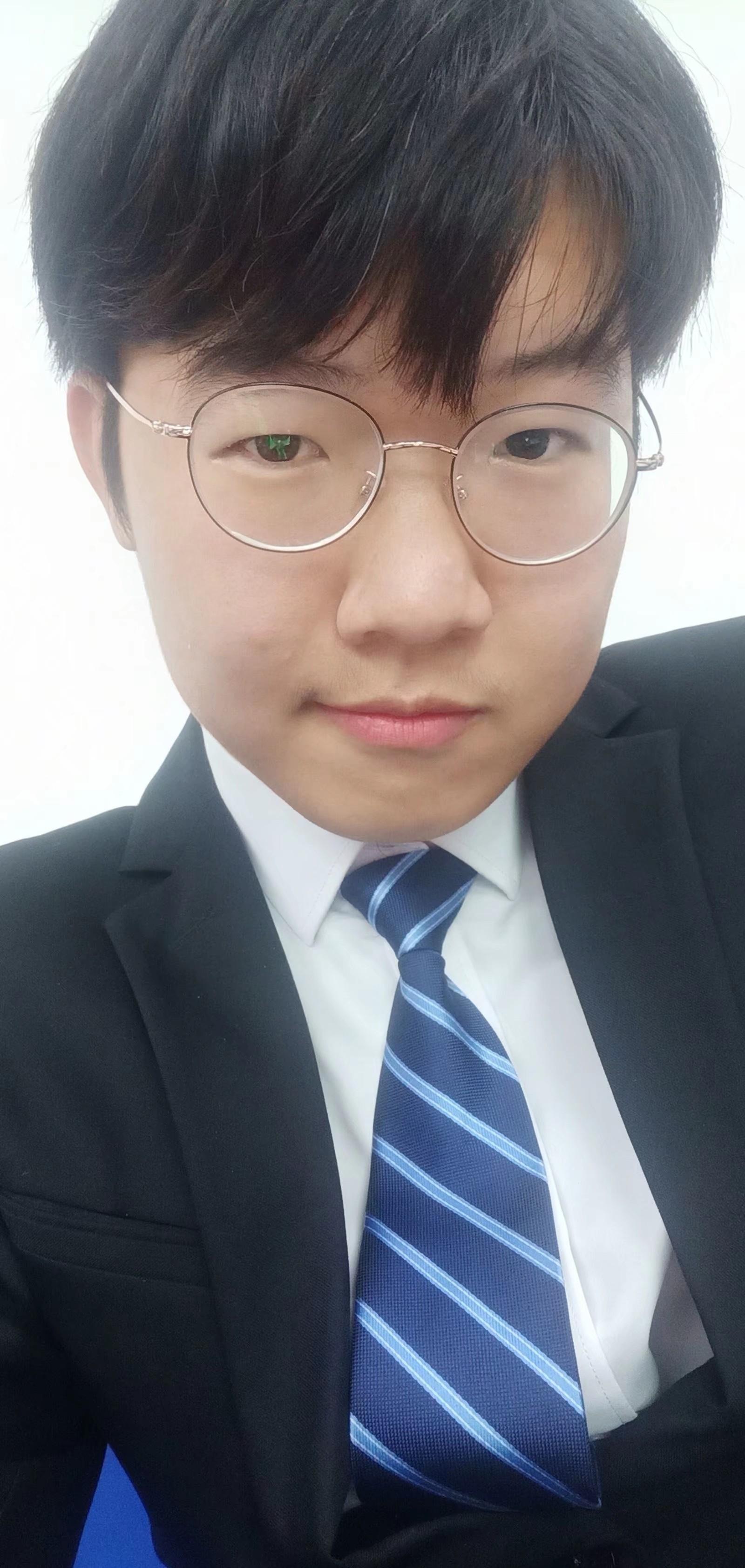 淮北家教孙教员