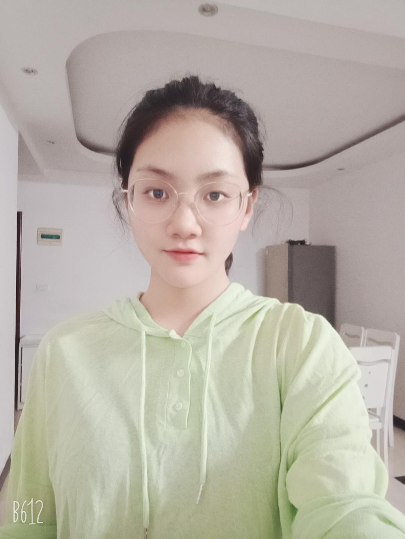 洛阳家教杨教员