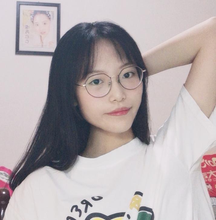 安阳家教刘教员