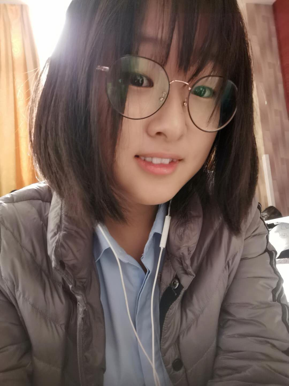 青岛家教桂教员