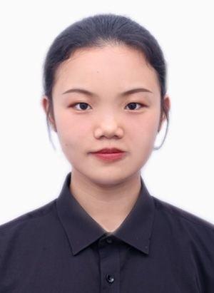 金华家教蒋教员