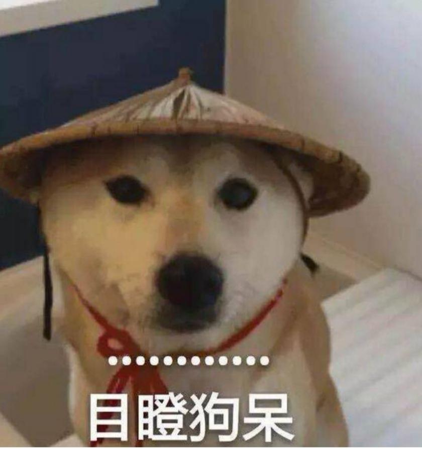 刘澍阳头像