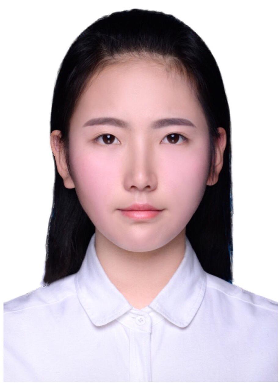 杭州家教朱教员