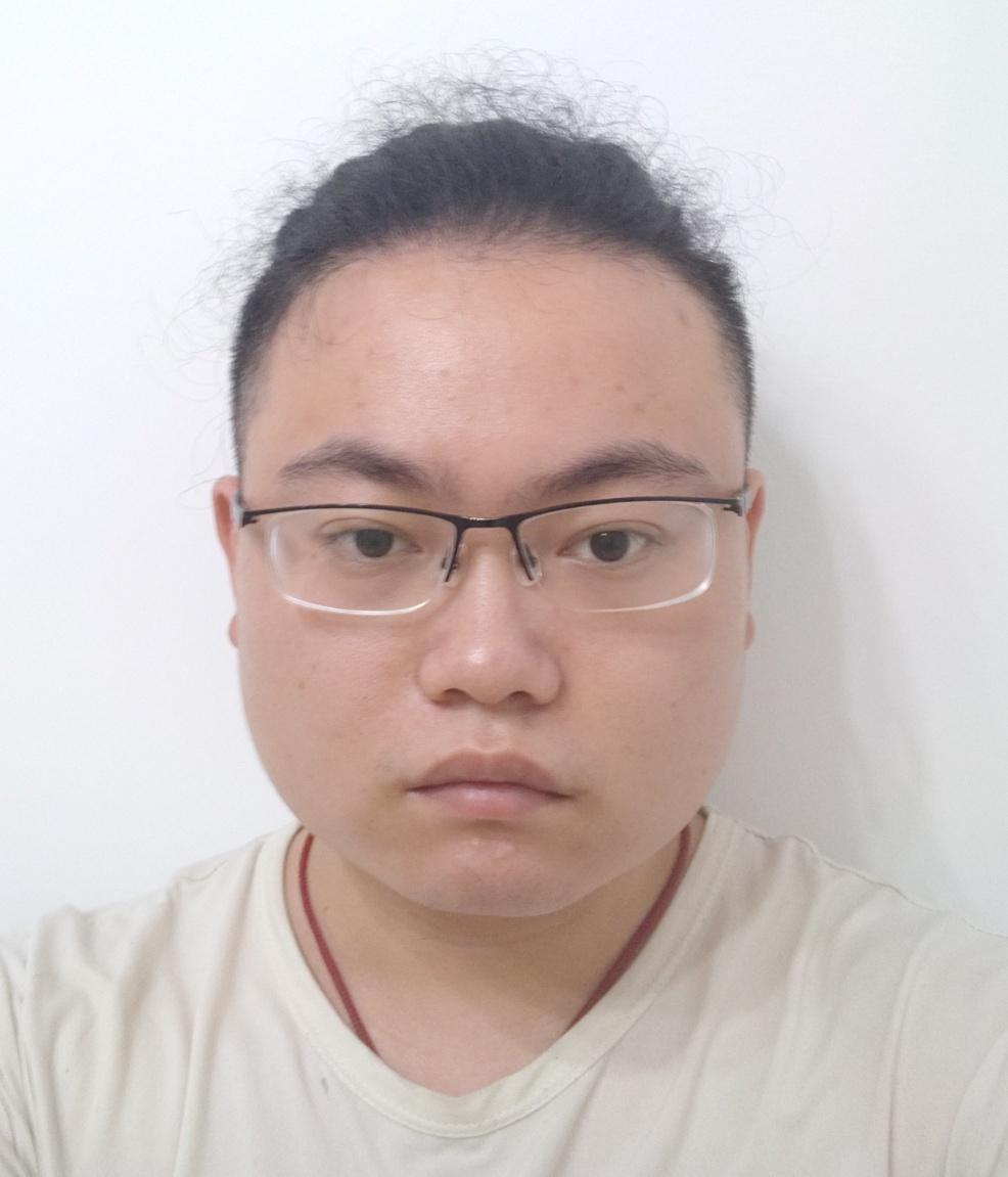 杭州家教李教员