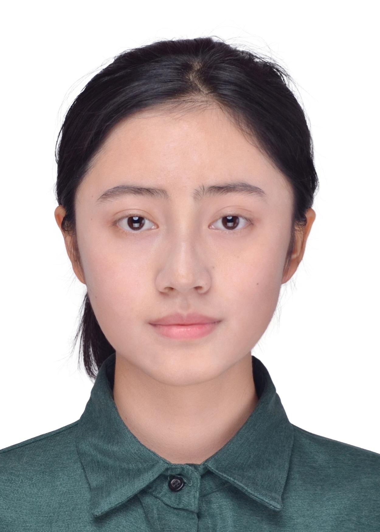 萍乡家教刘教员