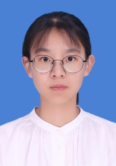 苏州家教卢教员