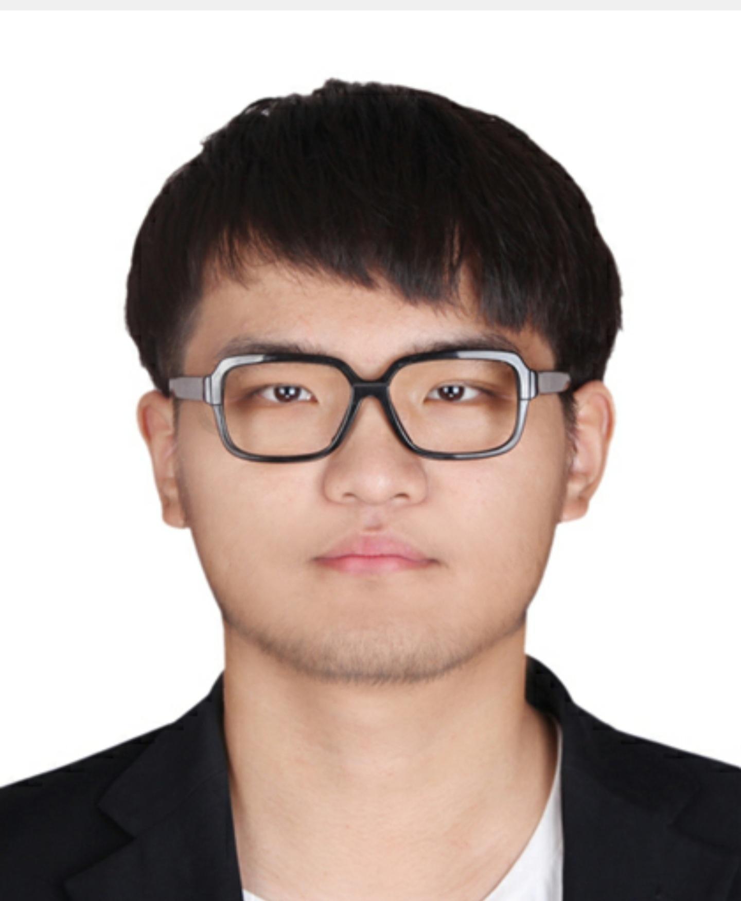 北京家教倪教员