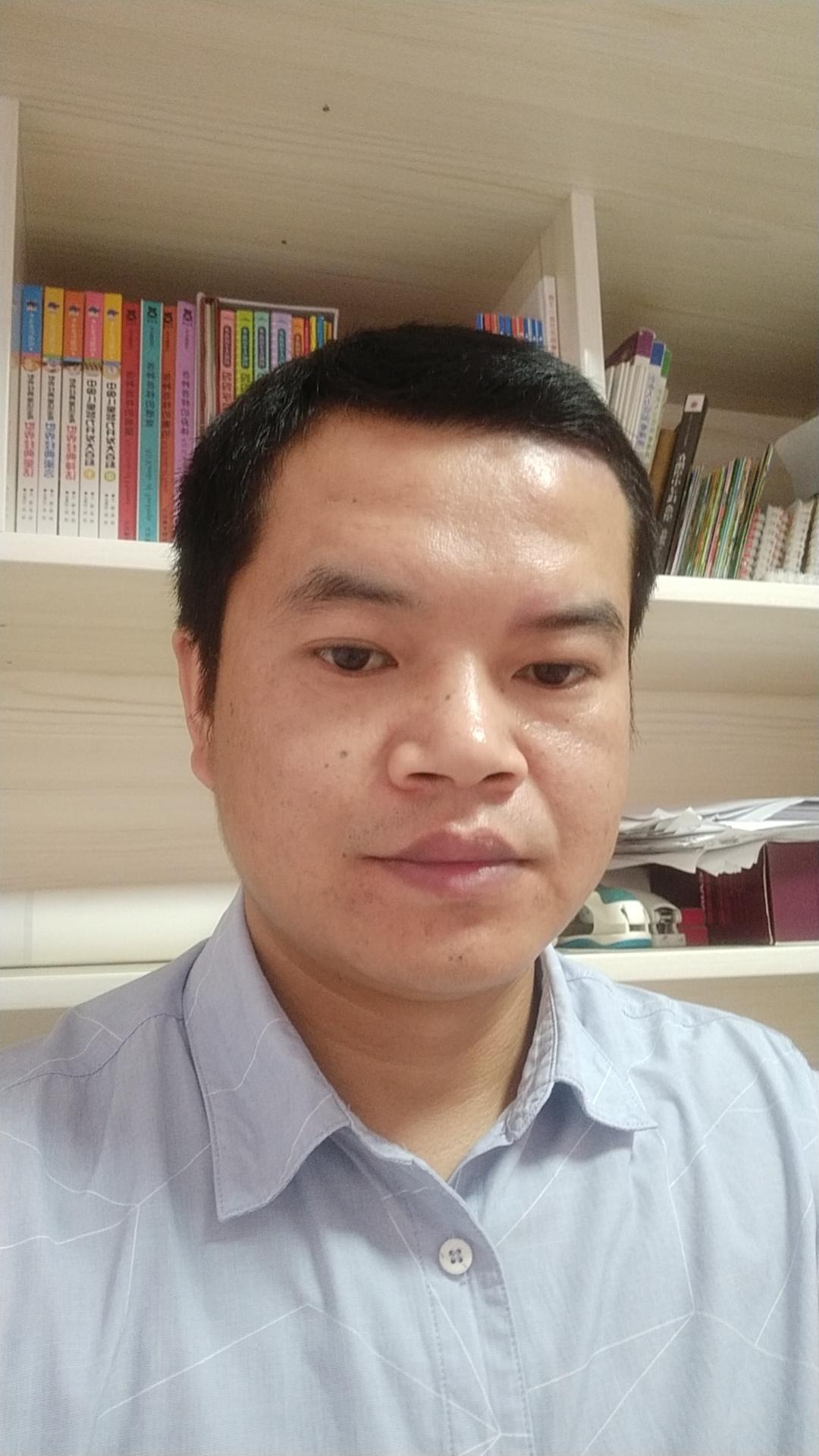 南京家教曹教员
