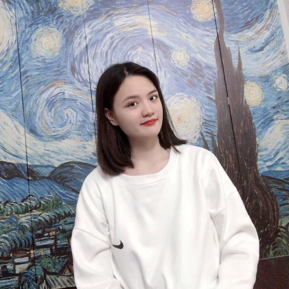 深圳家教薛教员