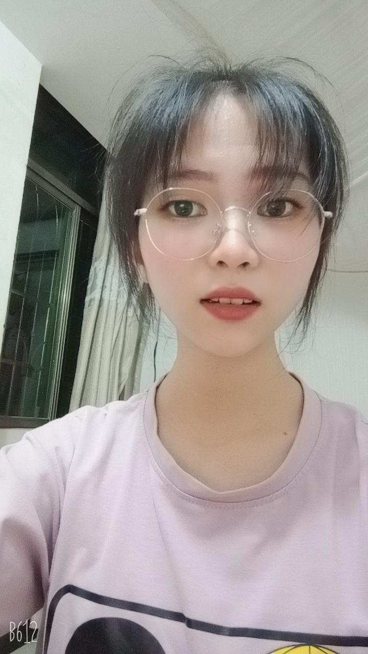 深圳家教邹教员