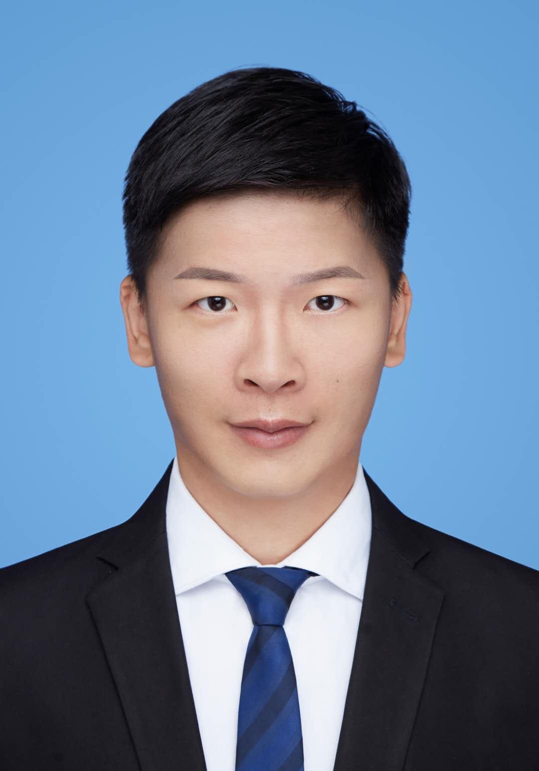 南京家教程教员