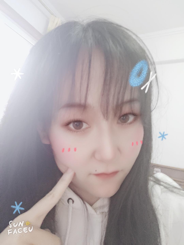 朝阳家教陈教员
