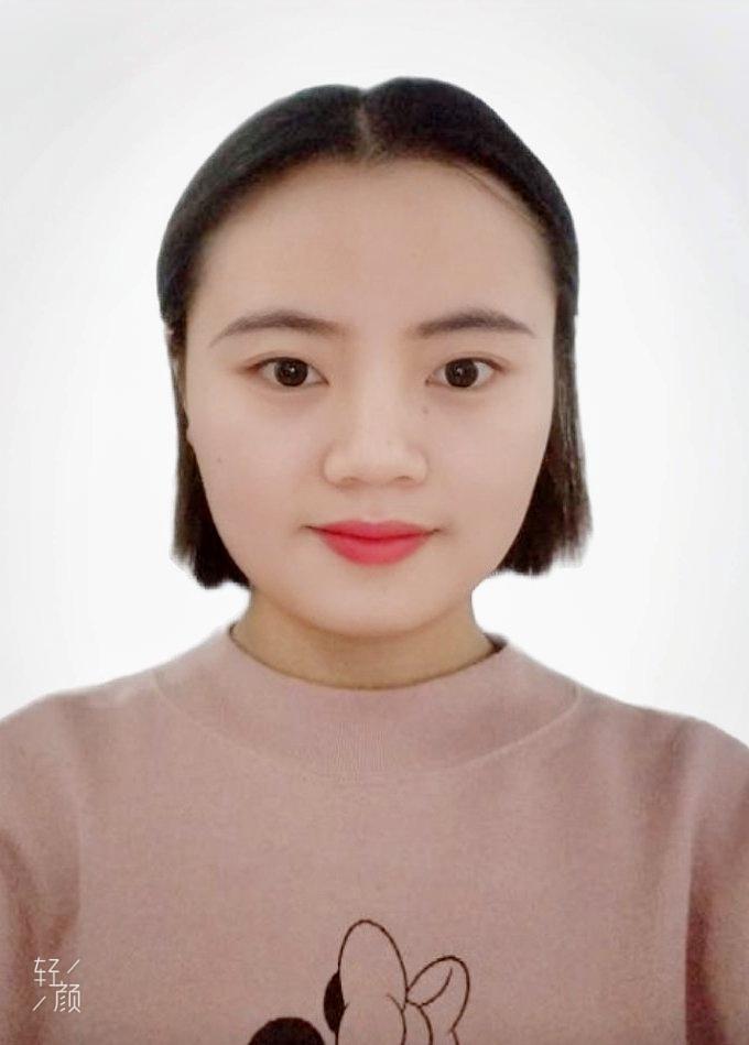 芜湖家教文教员