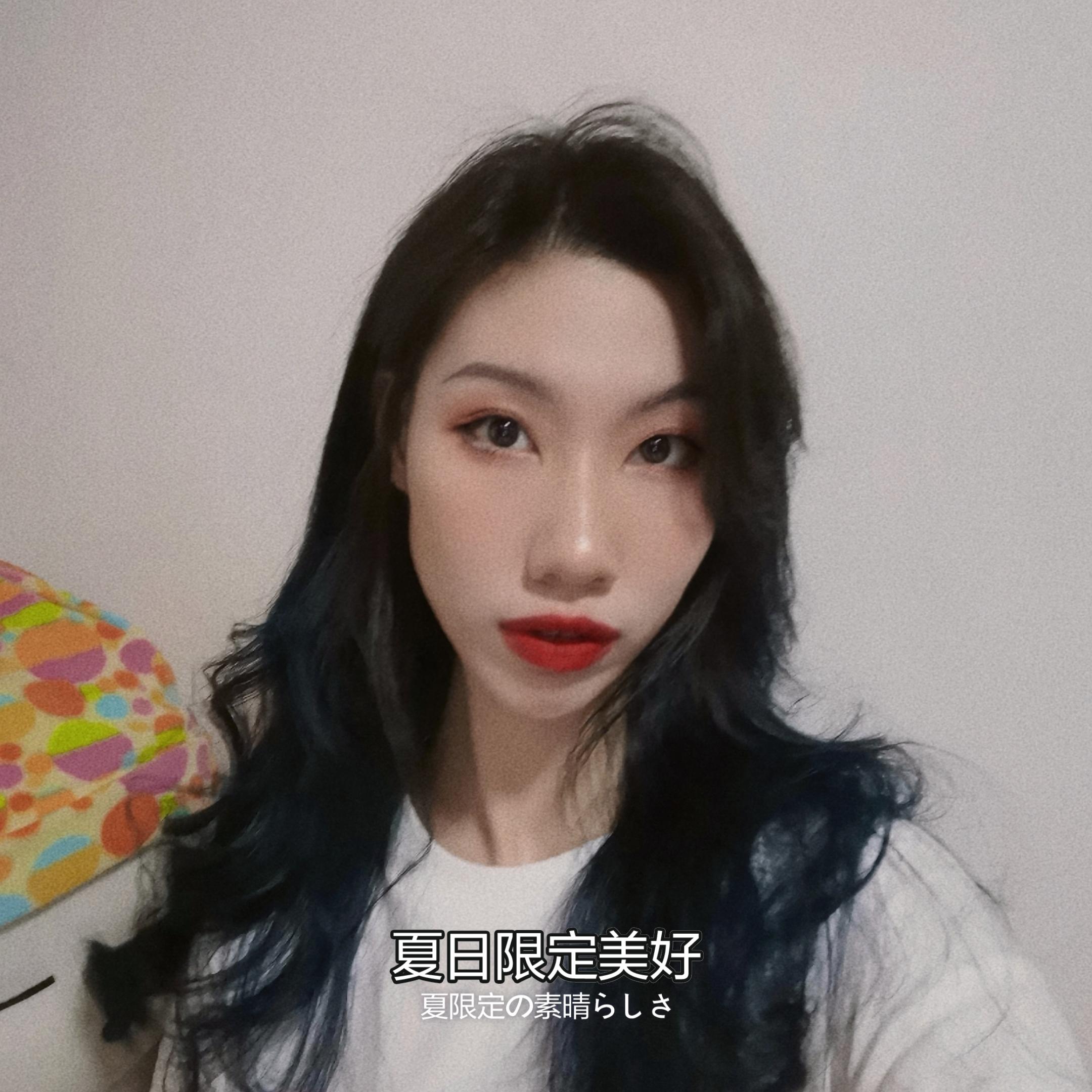 深圳家教温教员