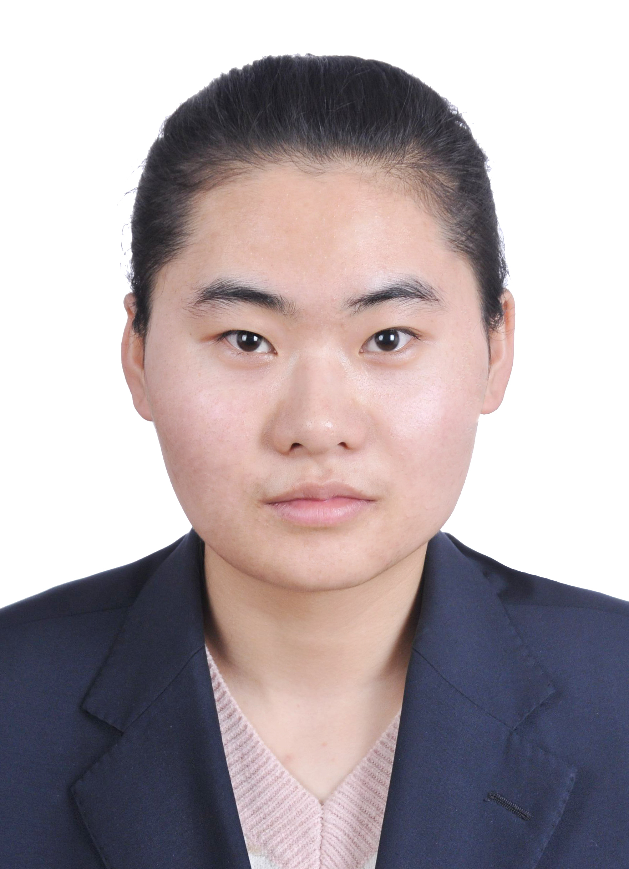 吴忠家教赵教员