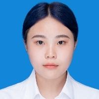 北川家教吴教员