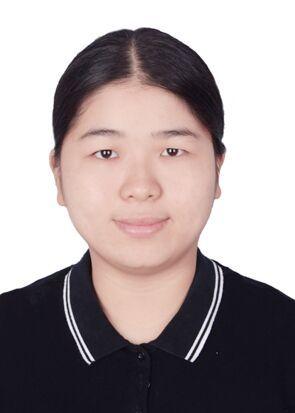 深圳家教刘教员