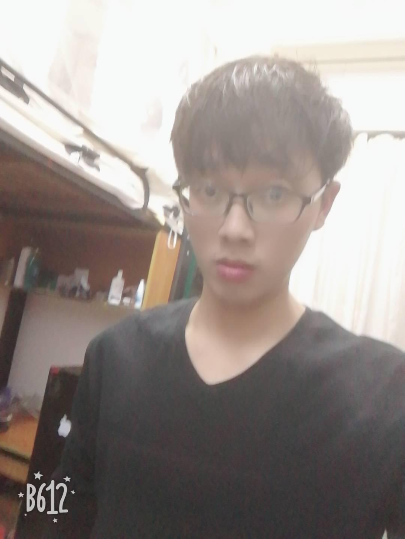 重庆家教吴教员