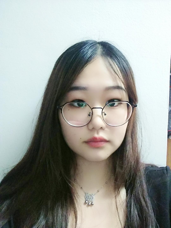 杭州家教连教员