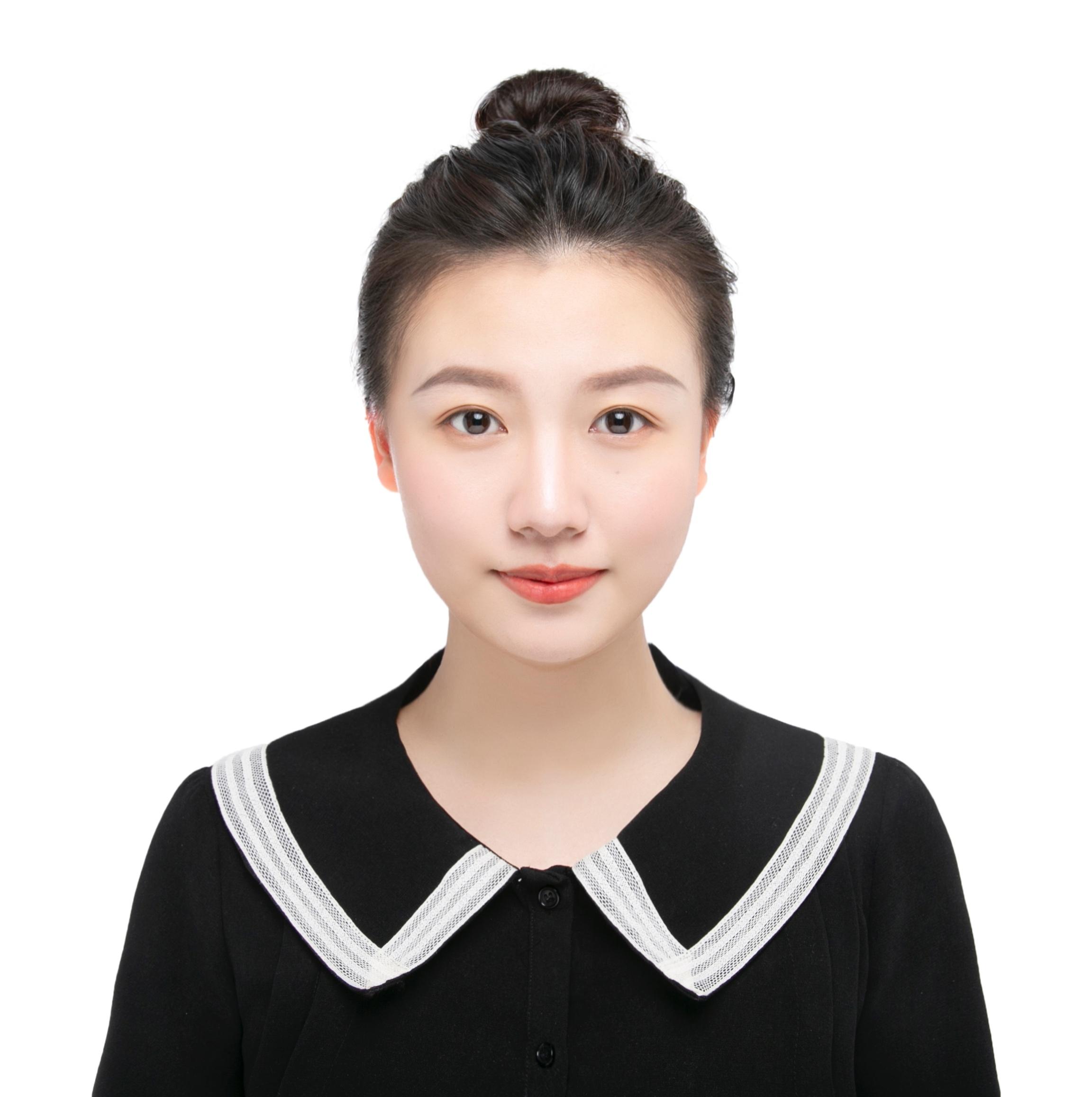 北京家教束教员