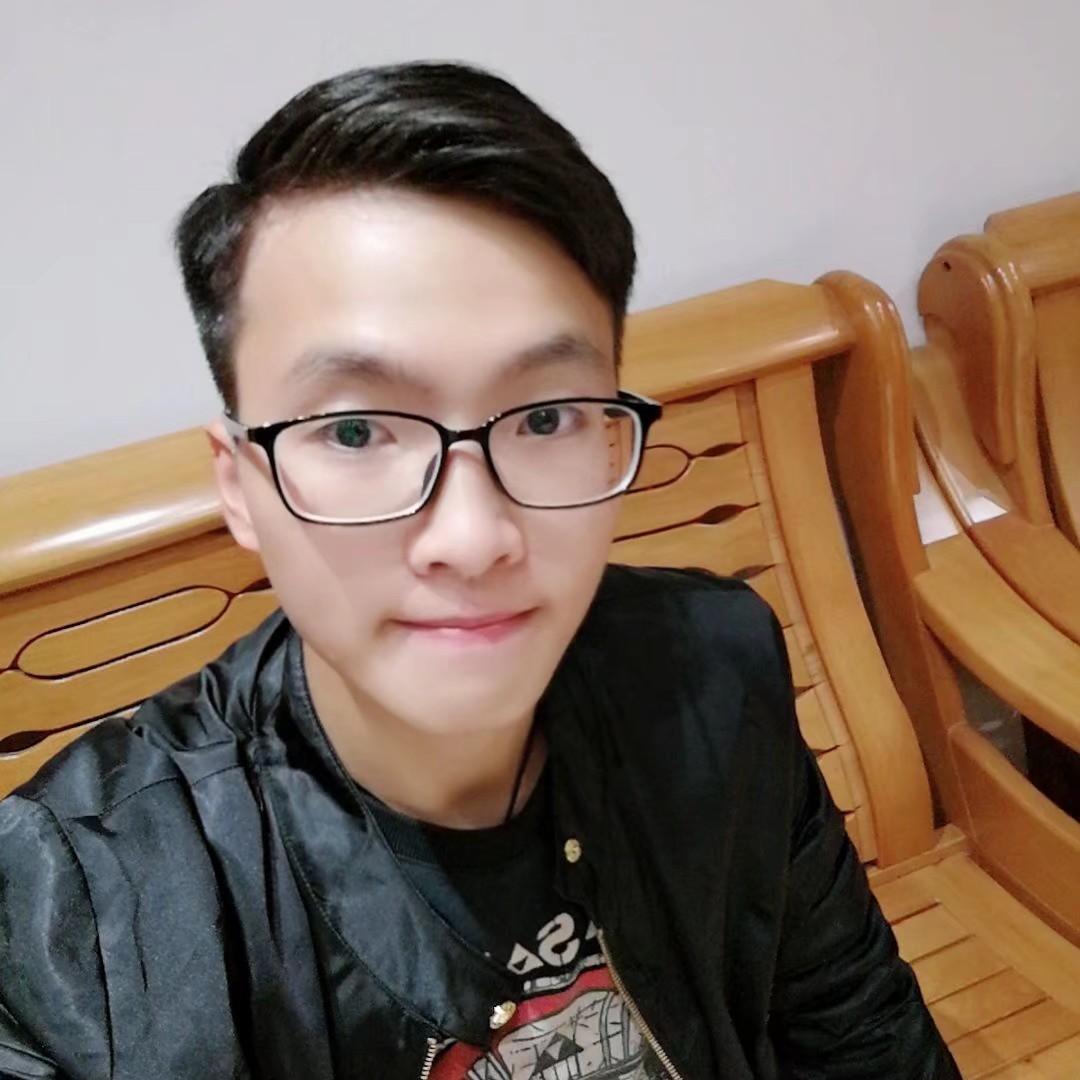 深圳家教郑教员