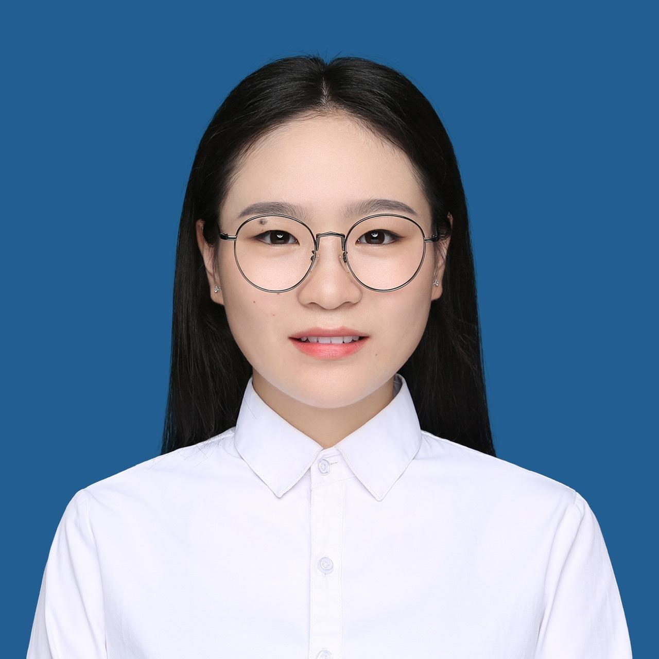 杭州家教华教员