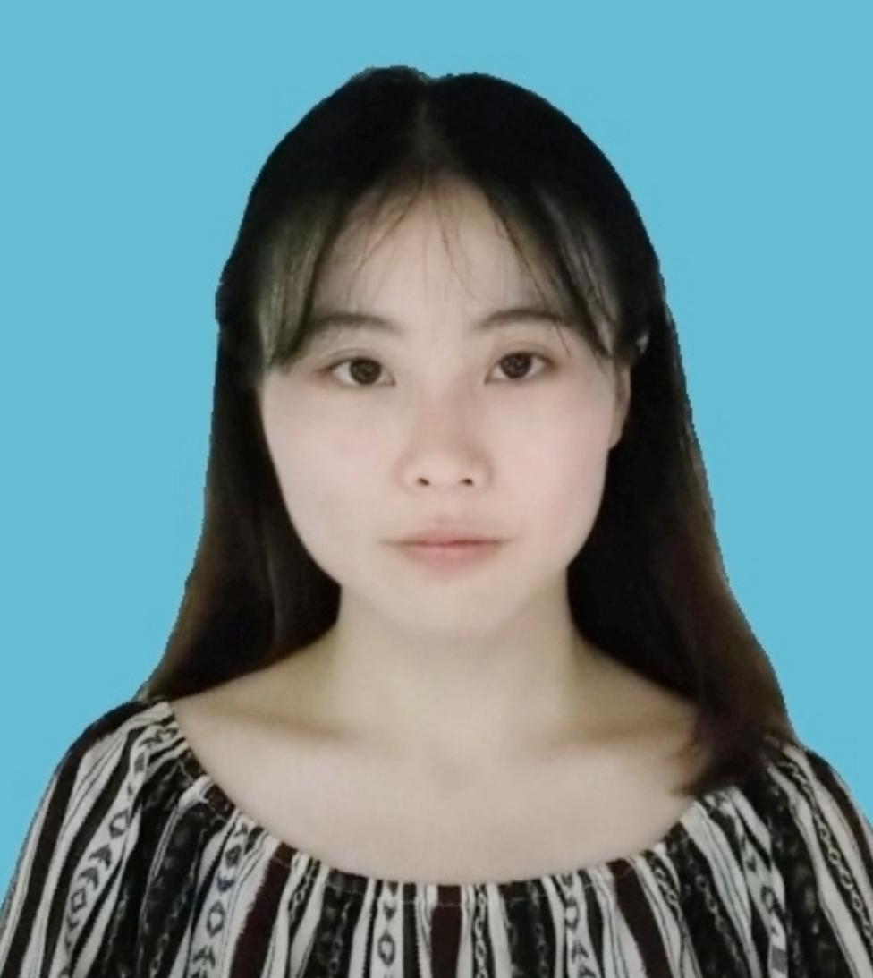苏州家教杨教员