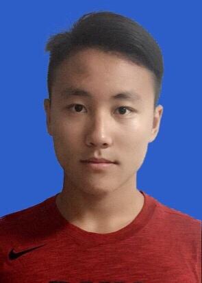 北京家教尤教员