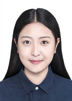 洛阳家教樊教员