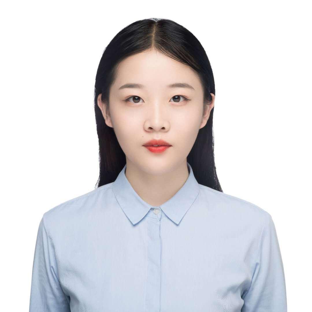 天津家教高教员