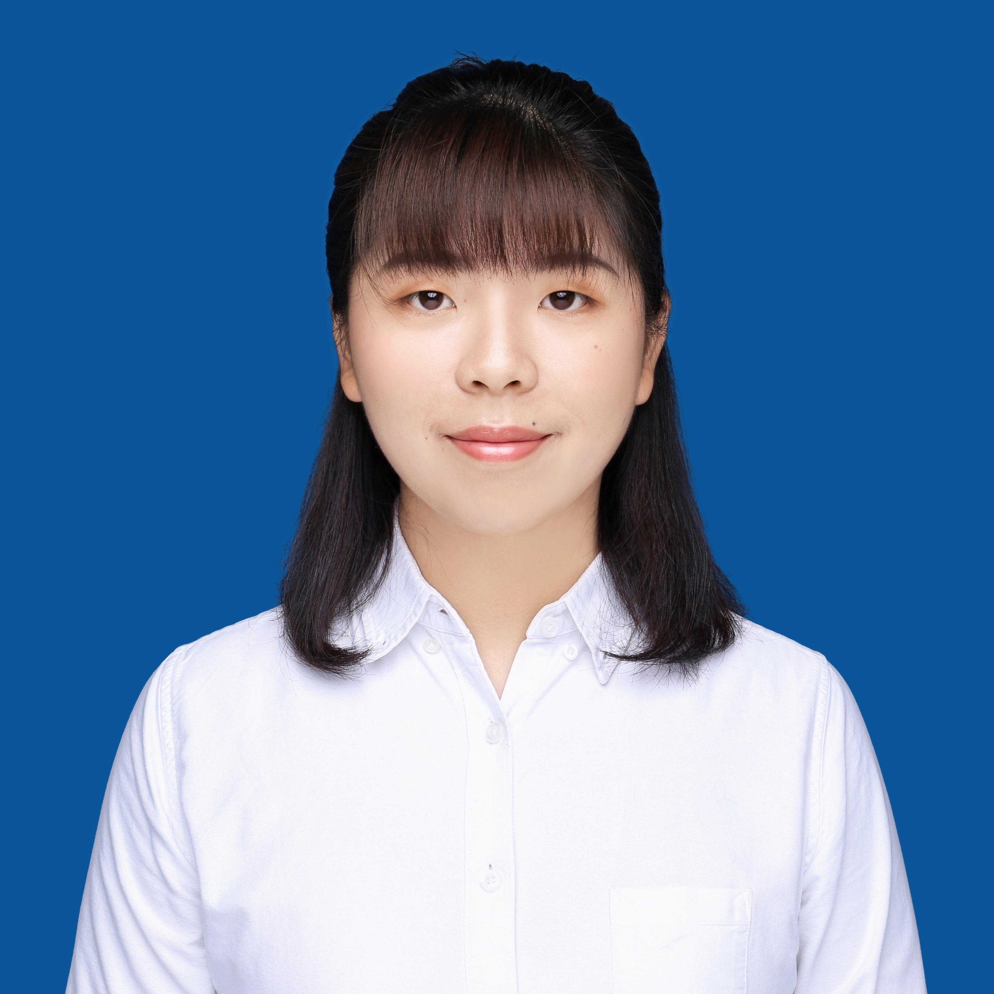 杭州家教褚教员