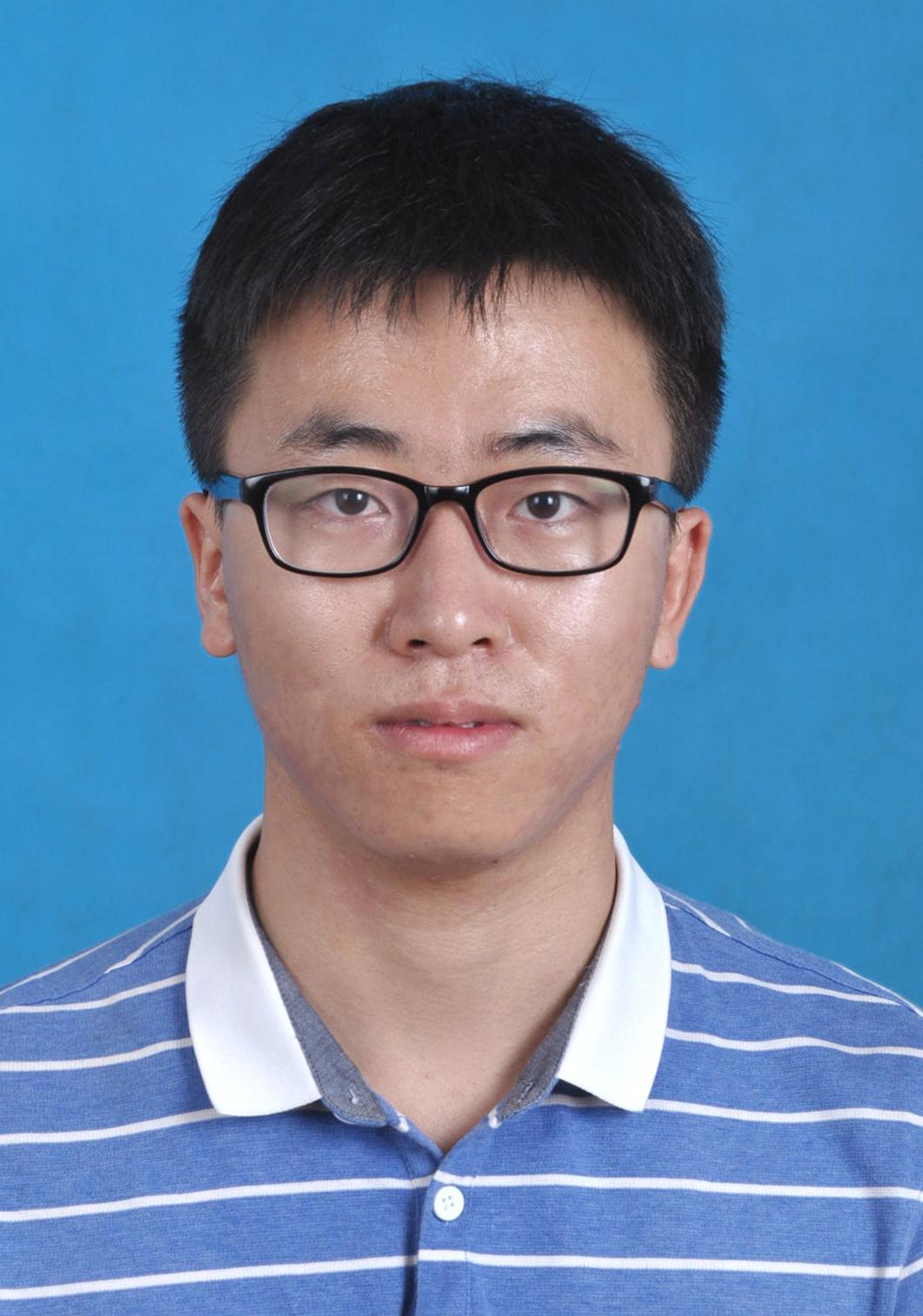兰州家教韩教员